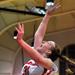 Sports-basketball-jasonchen-12