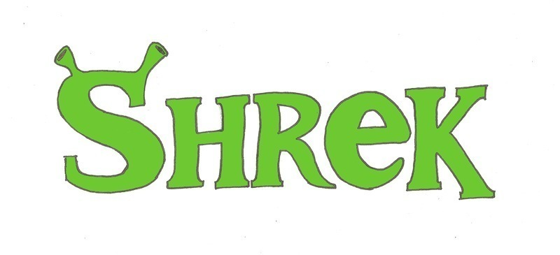 Shrek: The Musical will be showing in Byham Theater until Feb. 16. (credit: Rachel Cohen/Publisher)