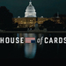 Netflix released the entirety of _House of Cards_'s second season for streaming last Friday.