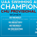 Uaa_swim_dive_championships_2014_updated_blue