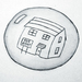 Art_for_forum_housing_bubble_by_alison_chiu
