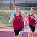 Track_and_field-sports-jose_lopez-01