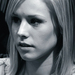 Fans will love Veronica Mars's (portrayed by Kristen Bell) reappearance onscreen in this film.
