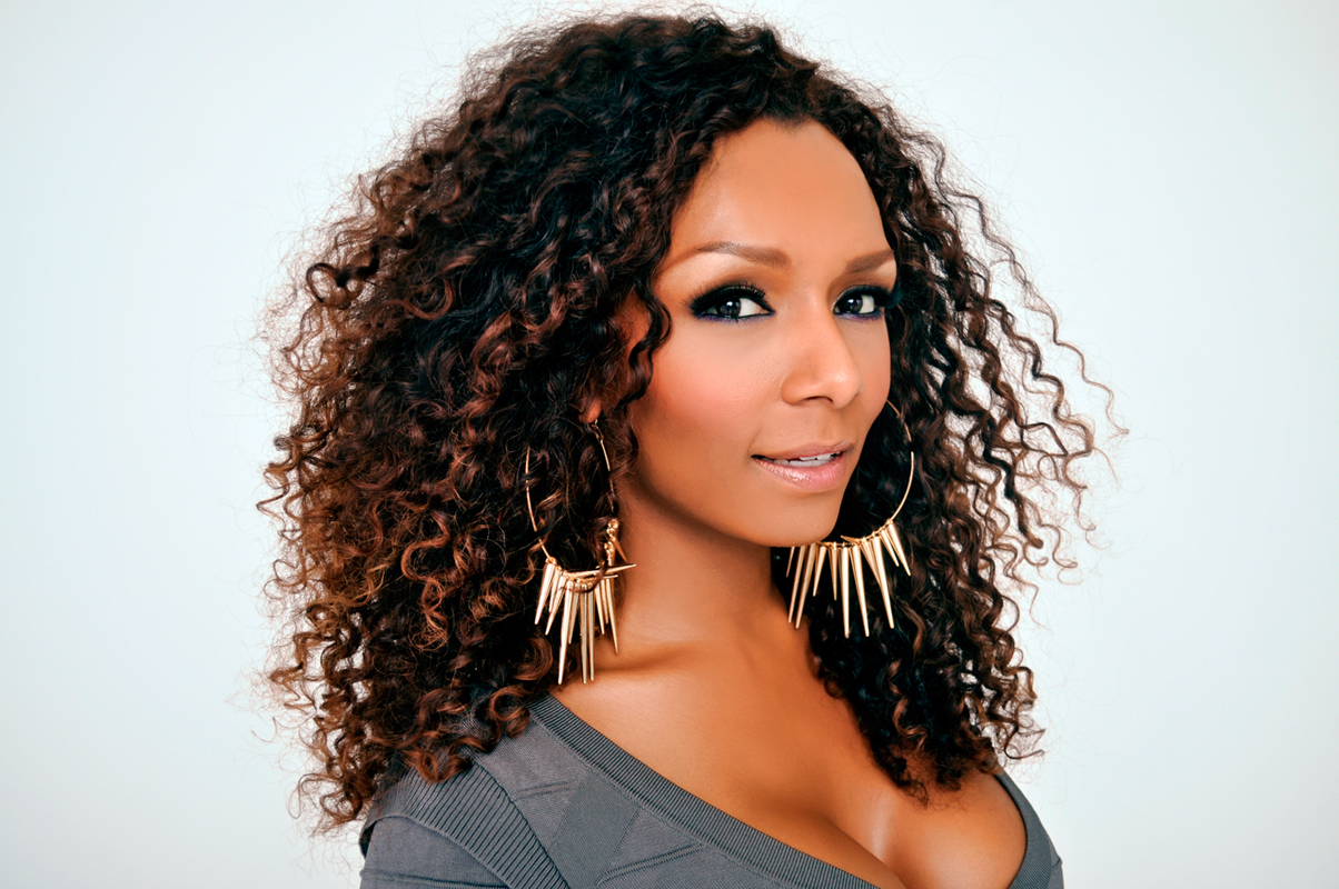 Janet Mock spoke at Carnegie Mellon about her recently published book and her life as a writer and openly transgender woman. (credit: Courtesy of Wikimedia Commons)