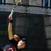 Sports-tennis-jason-43