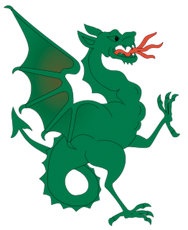 Wyvern allows users to use multiple programming languages at once. (credit: Zigeuner)
