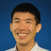 Byron Yu is an assistant professor of electrical and computer engineering and biomedical engineering and a member of the Center for the Neural Basis of Cognition.