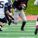 Sports-football-kevinz-02