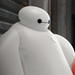 Carnegie Mellon research on soft robotics inspired Disney's Baymax, a robot hero in the movie Big Hero 6, which was released last Friday.