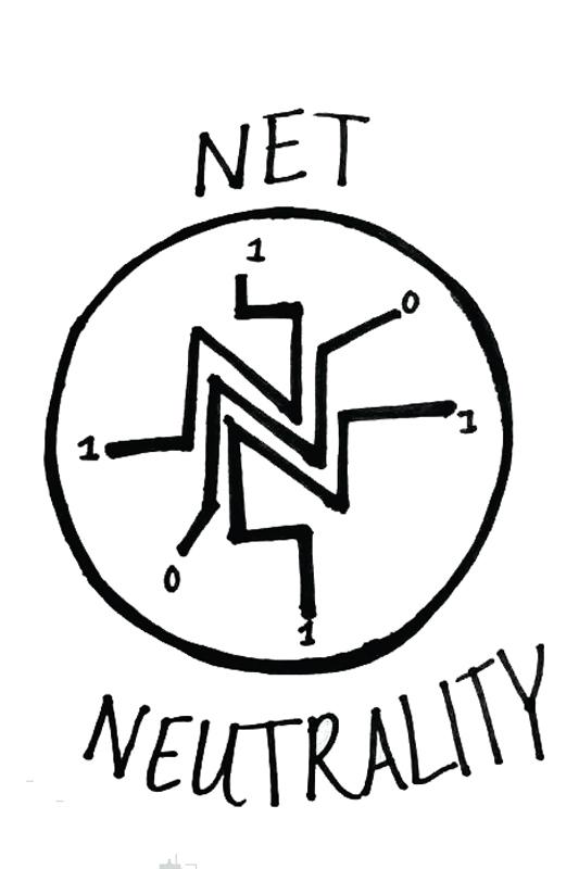 Prioritization fine if free, open Internet isn't hurt (credit: Michelle  Wan /Art Editor)