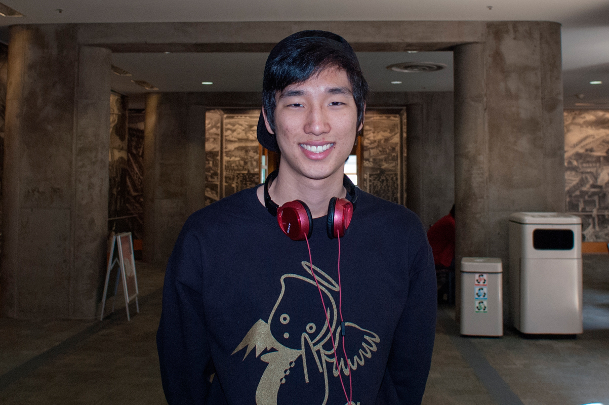 John Han
