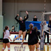 Sports-volleyball-jordan_safer-01