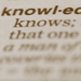 News.knowledge