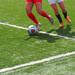 2016-10-01-tartans-soccer-womens_markegge__16__copy