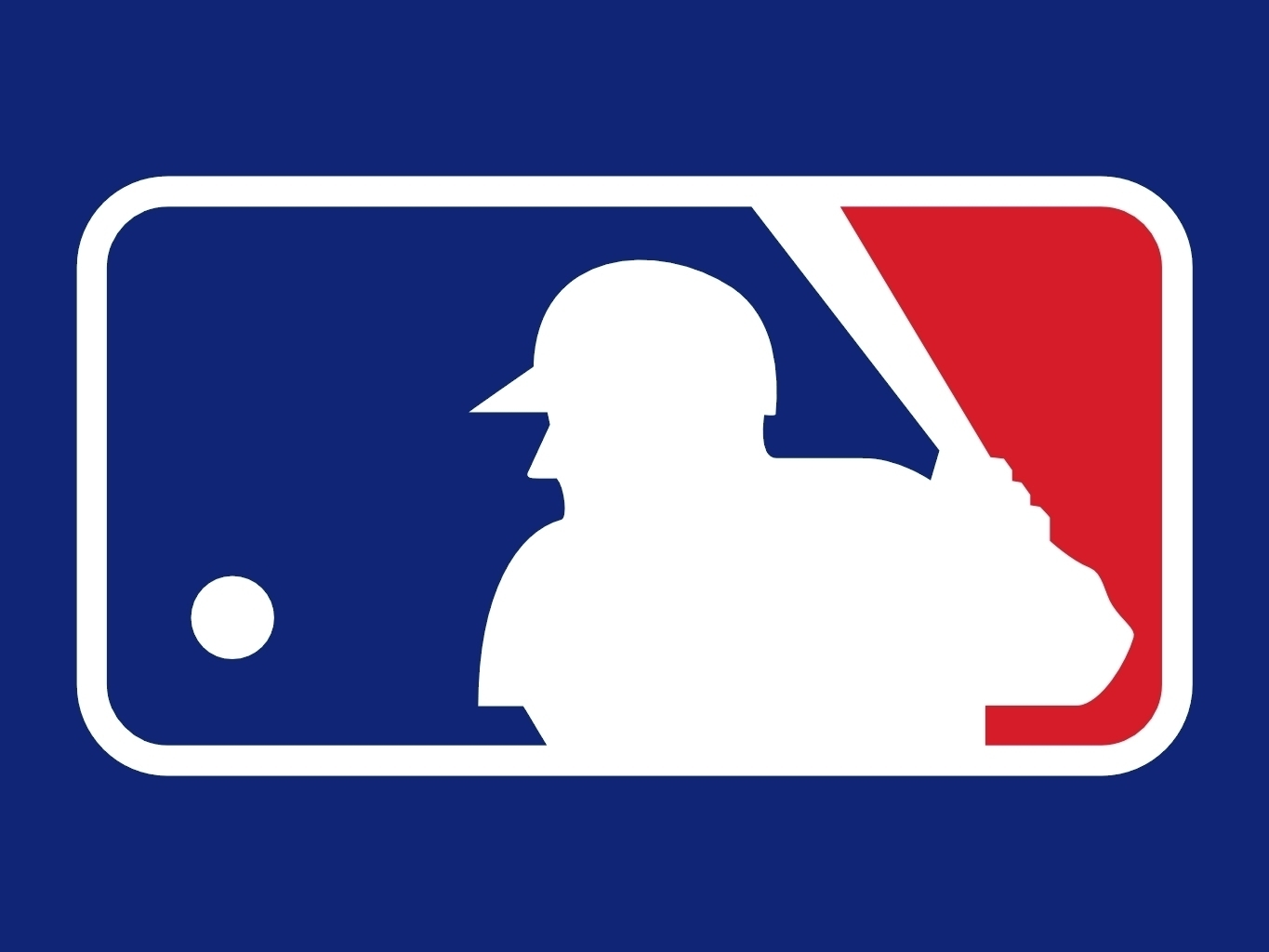 The start of the 2017 MLB season brings a new opportunity for all teams. (credit: Philip Wilkins via Buffalo Rising)