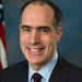 Bob_casey__official_senate_photo_portrait__c2008