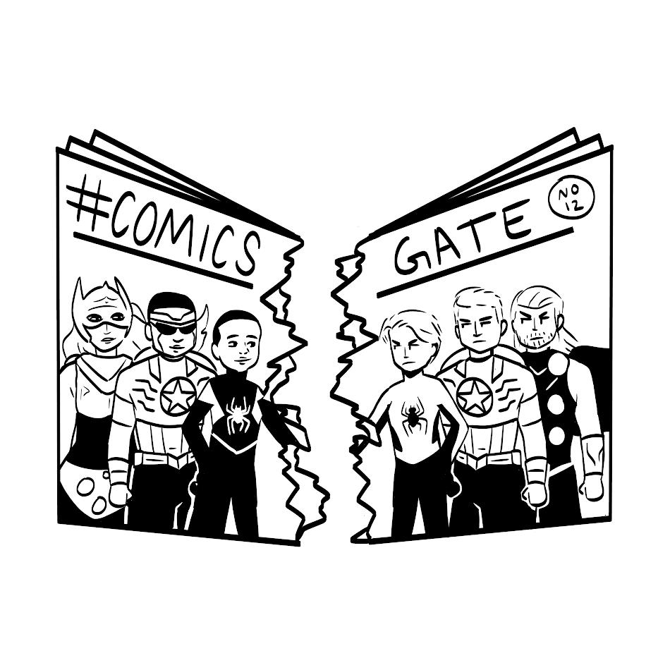 Comicsgate.annaboyle