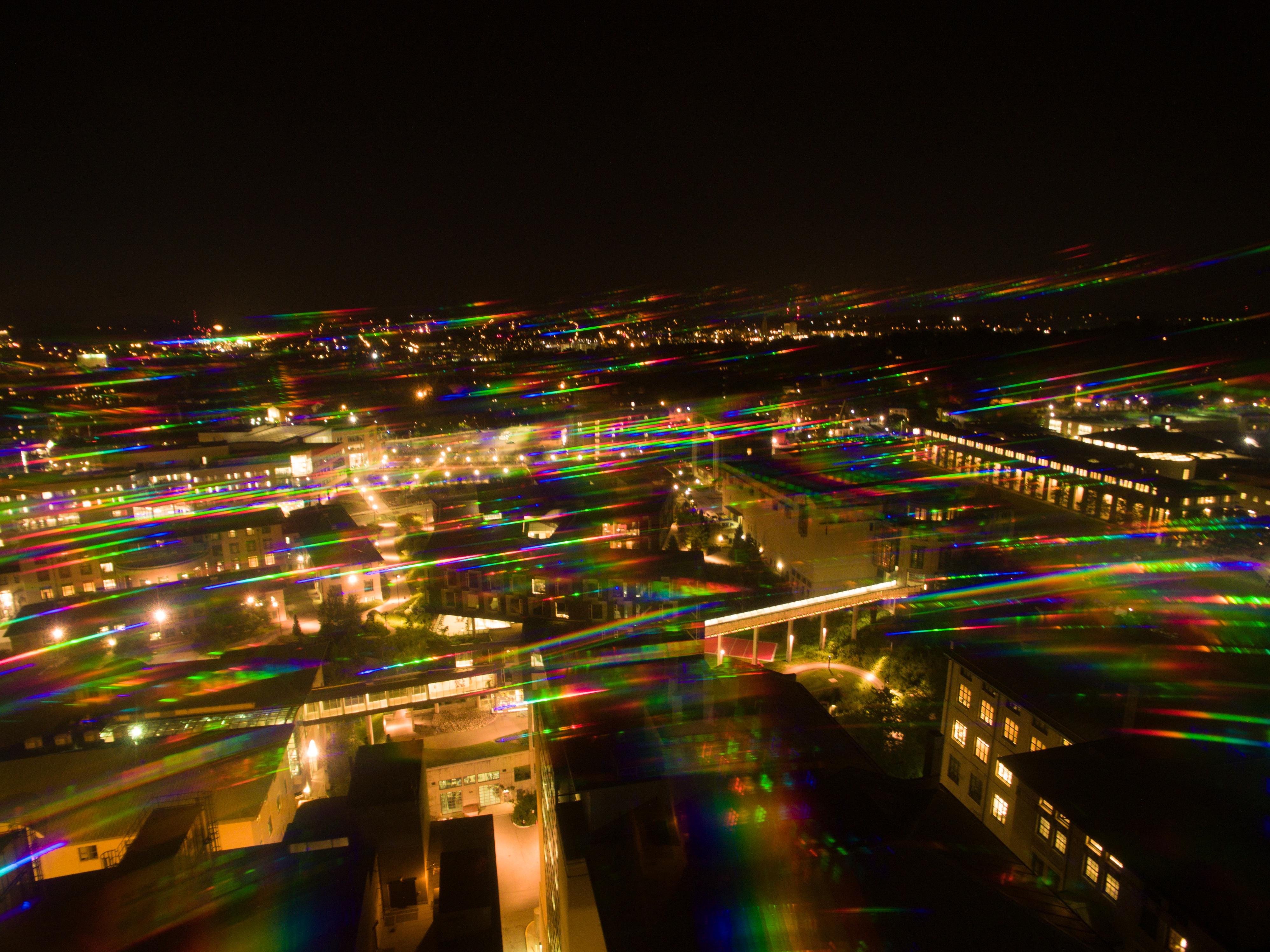 Cmu_light_pollution_monitoring-16