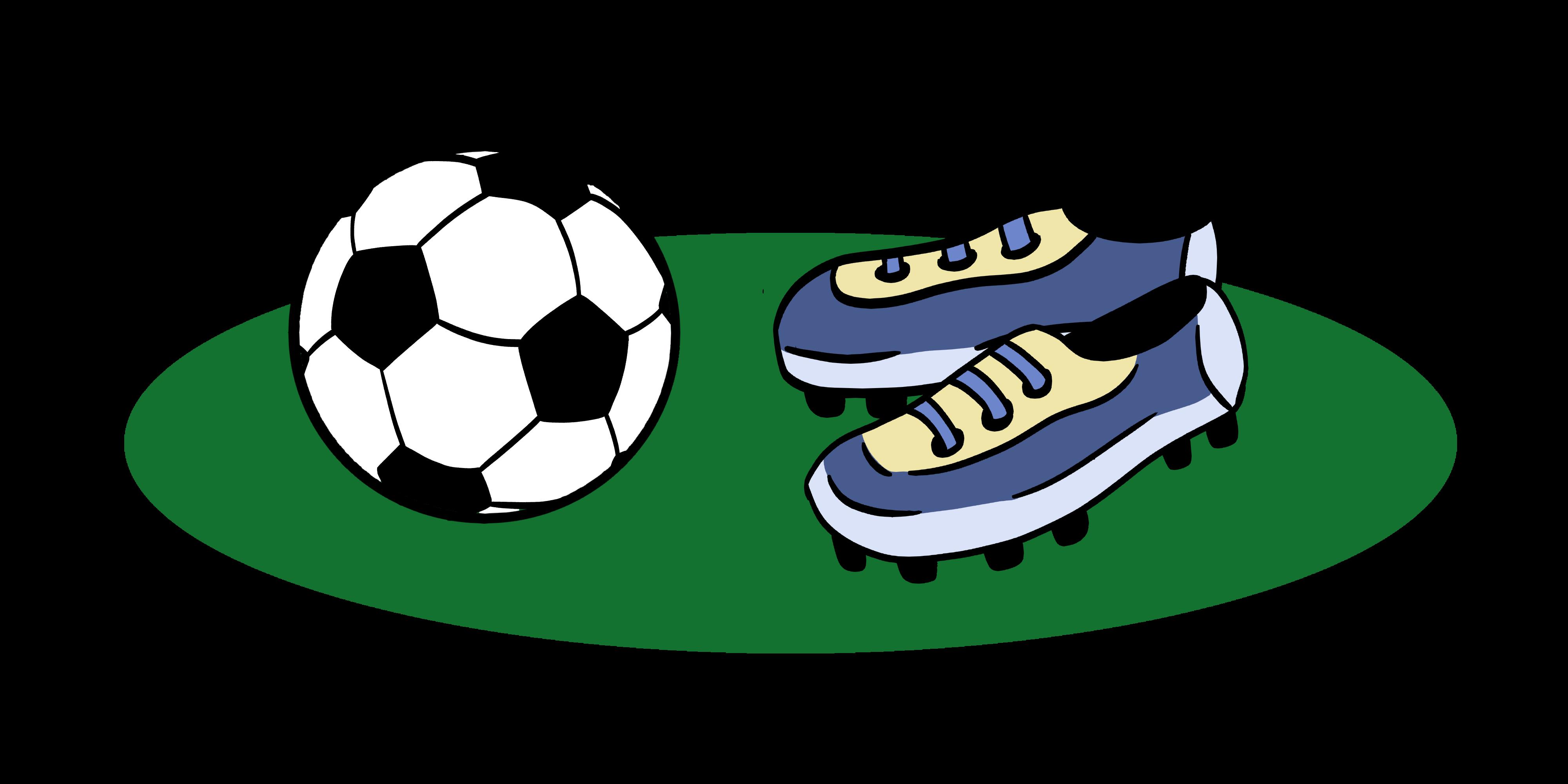 Soccer.annaboyle