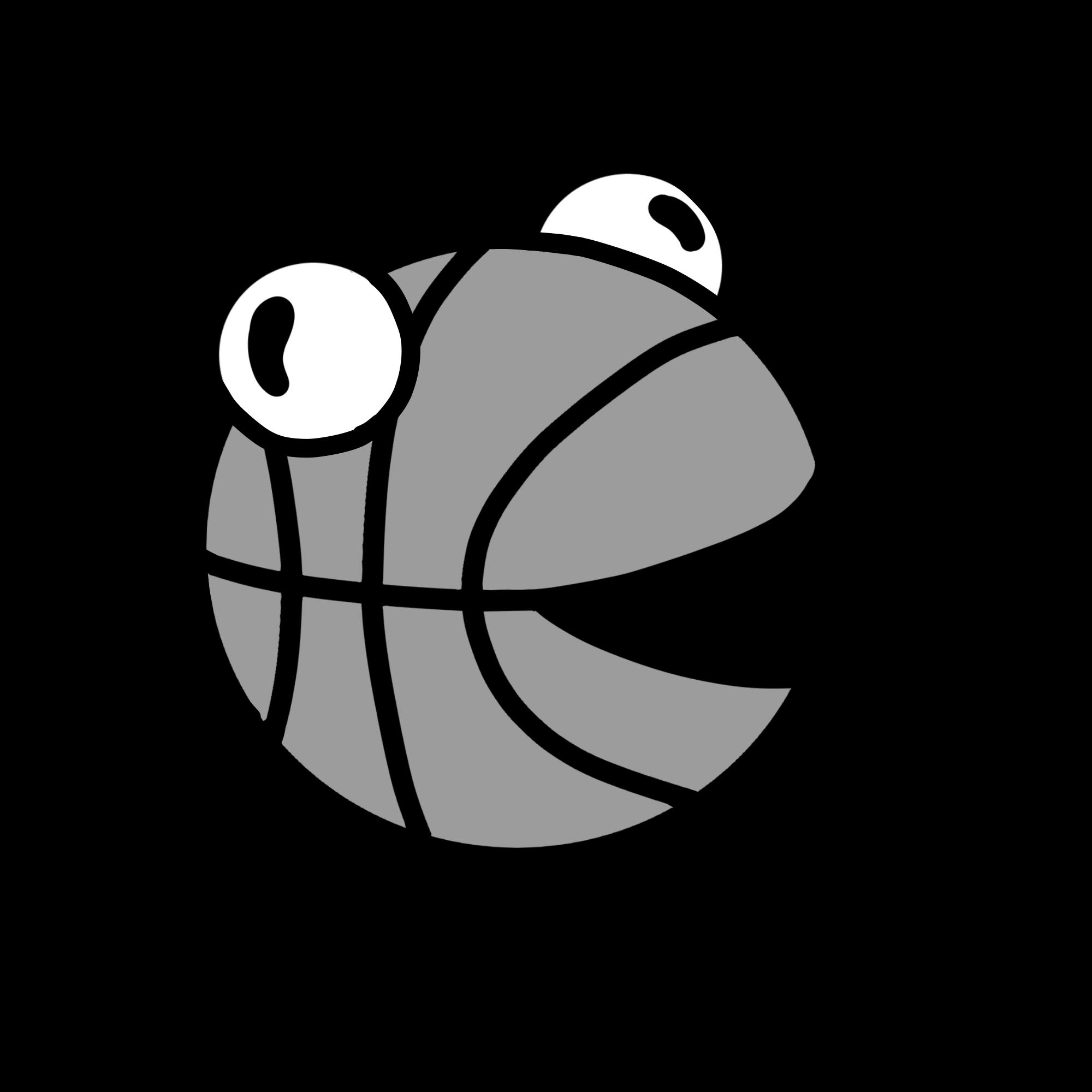 Penaltyshout.basketball