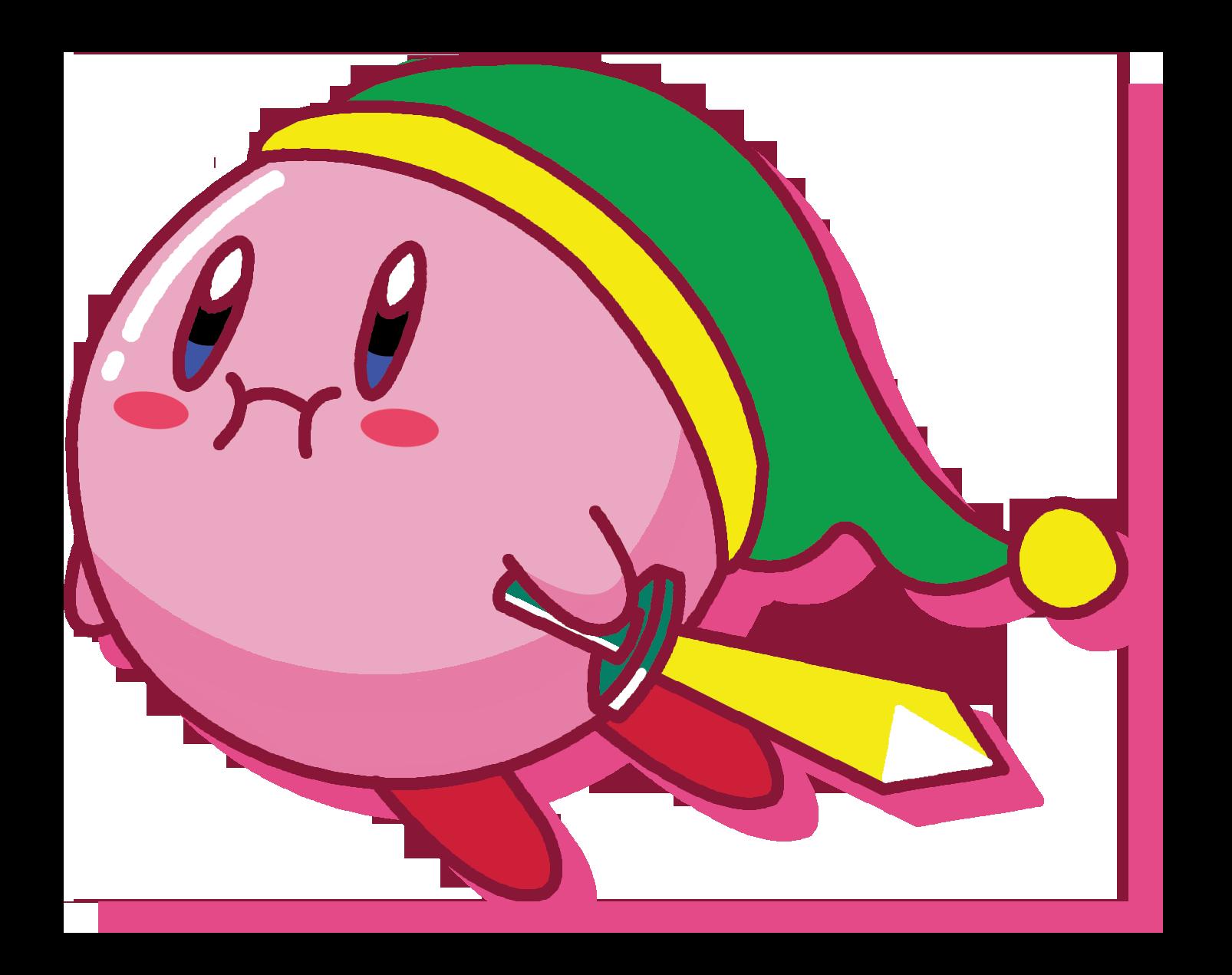 Kirby.yelimkim
