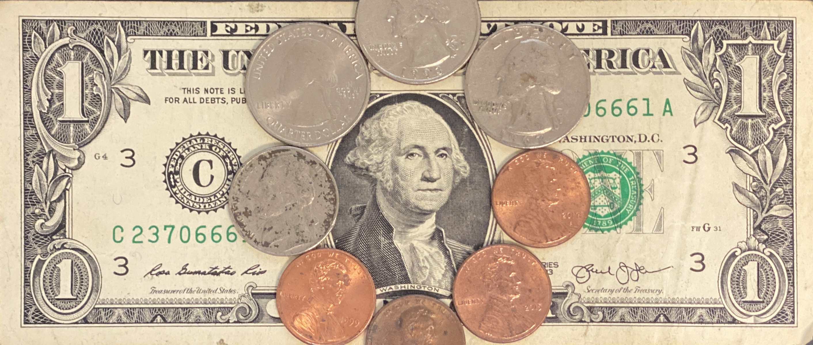 According to a Pew Research Center study, women, on average, are paid approximately 84 cents for every dollar men earn.